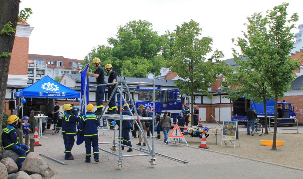 KTV-blaumachen 2011