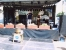 blaumachen 2005 - 9. Stadtteilfest in der Rostocker KTV