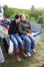 Stockcar-Rennen in Mecklenburg - Bild 732